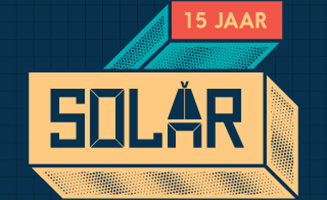 Solar_Feature_2019