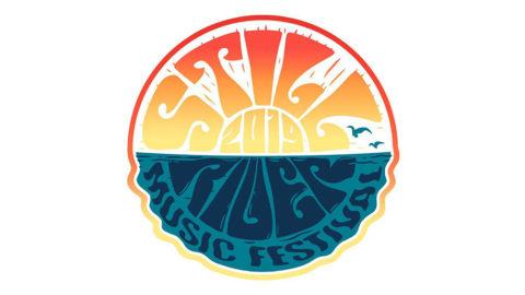 stillrivermusicfestival2019