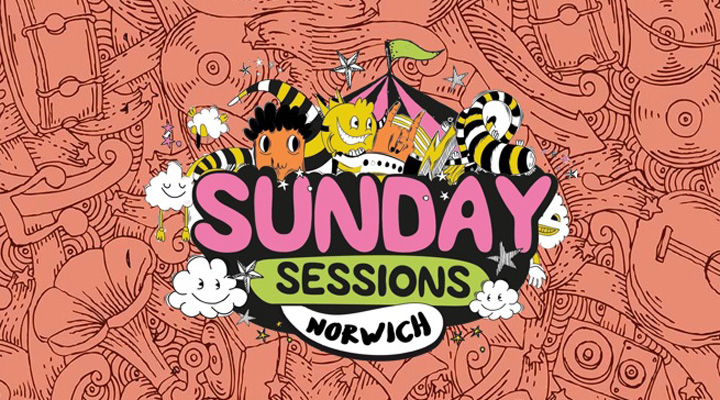suinday-sessions-norwich-2019-featured