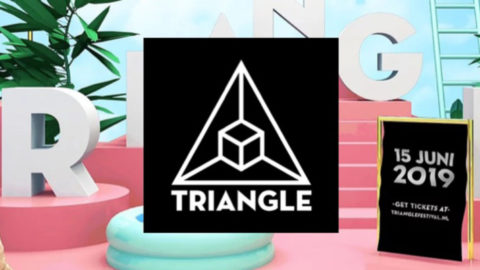 triangle-2019-featured