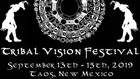 TribalVisionFest_Feature_2019