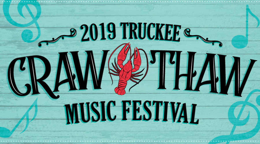 truckee-craw-thaw-2019-featured