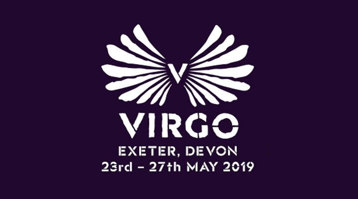 virto-exeter-2019-featured
