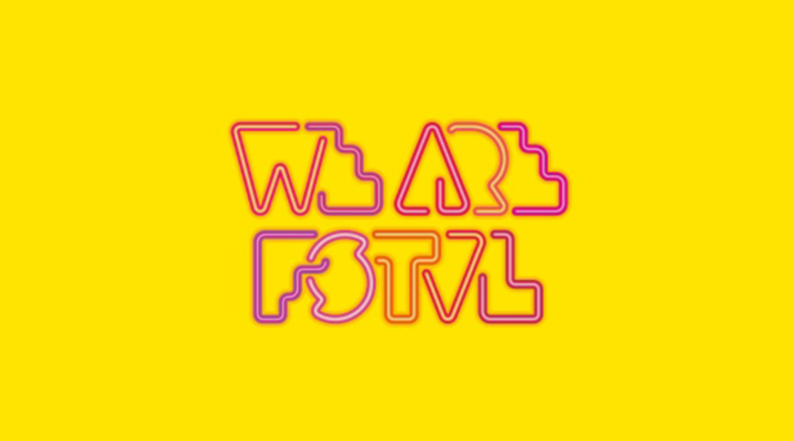 we-are-fstvl-2019-featured