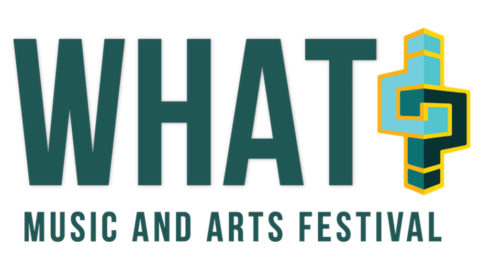 whatmusicandartsfestival
