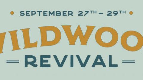 WildwoodRevivalREAL_Feature_2019