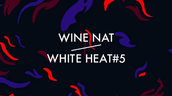 wine-nat-white-heat-2019-featured