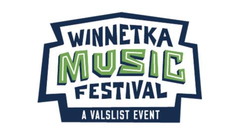 winnetkamusicfest
