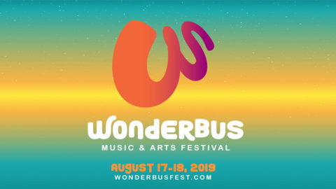 wonderbus2019