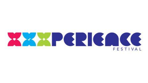 xxxperiencefestival
