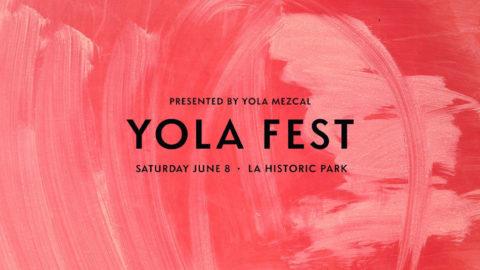YolaFest_Feature_2019
