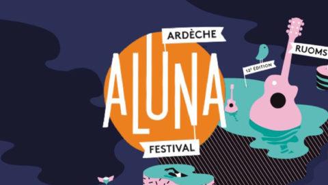 aluna-festival-2019-featured