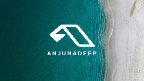 anjuna-deep-2019-featured