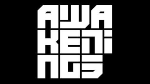 awakenings-2019-featured
