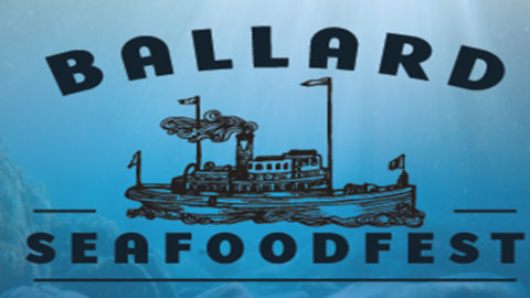 BallardSeafoodFest_Feature_2019
