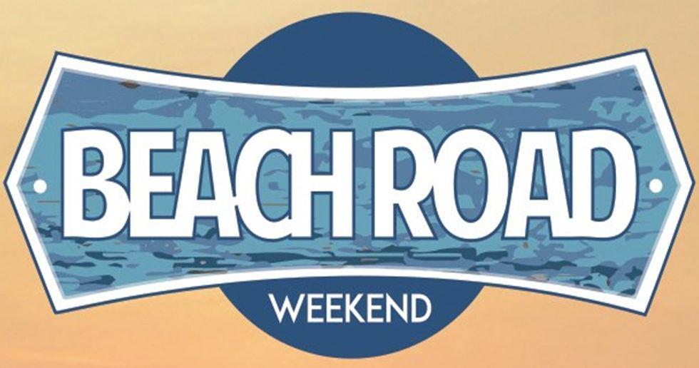 beachroadweekend