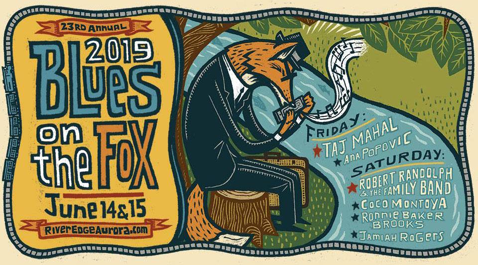 BluesOnTheFox_Feature_2019