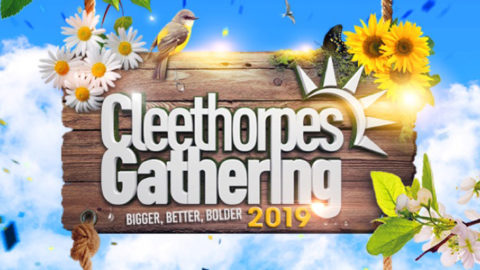cleethorpes-gathering-2019-featured