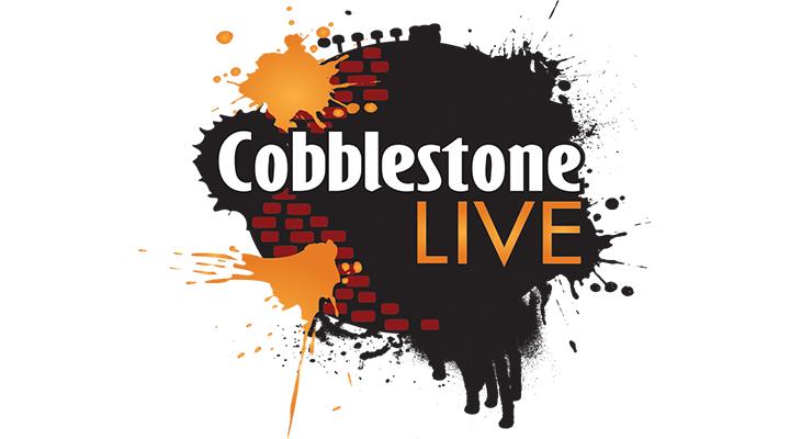 Cobblestone_Feature_2019