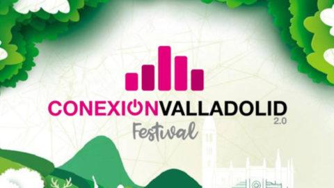 connexion-valladolid-2019-featured