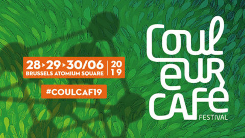 couleur-cafe-2019-featured