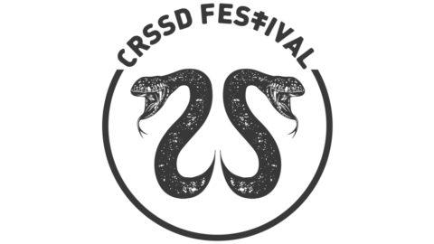 crssdfestival