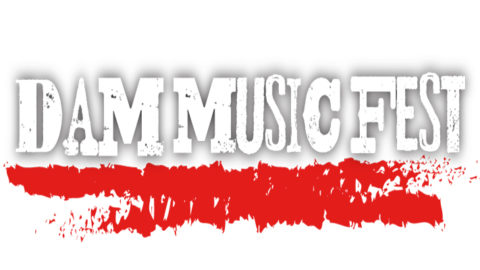 DamMusicFest