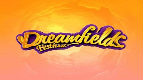 dreamfields-2019-featured
