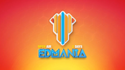 edmania-2019-featured