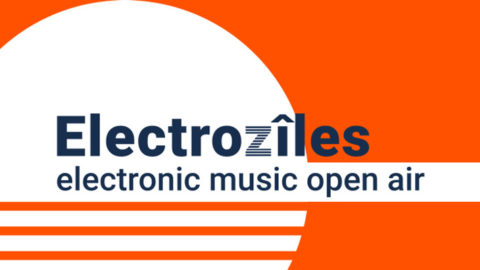 electroziles-2019-featured