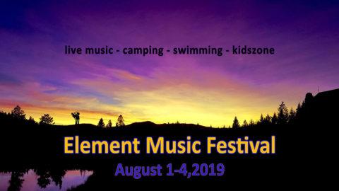 elementmusicfest2019