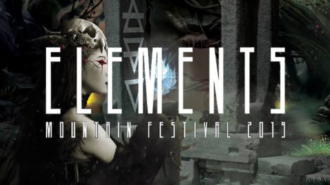 elements-mountain-festival-2019-featured