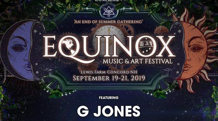 Equinox_Feature_2019