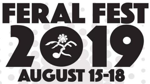 FeralFest_Feature_2019