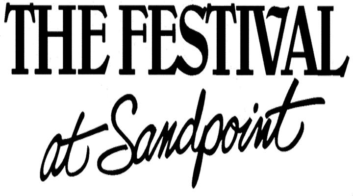 FestivalatSandpoint_Feature_2019