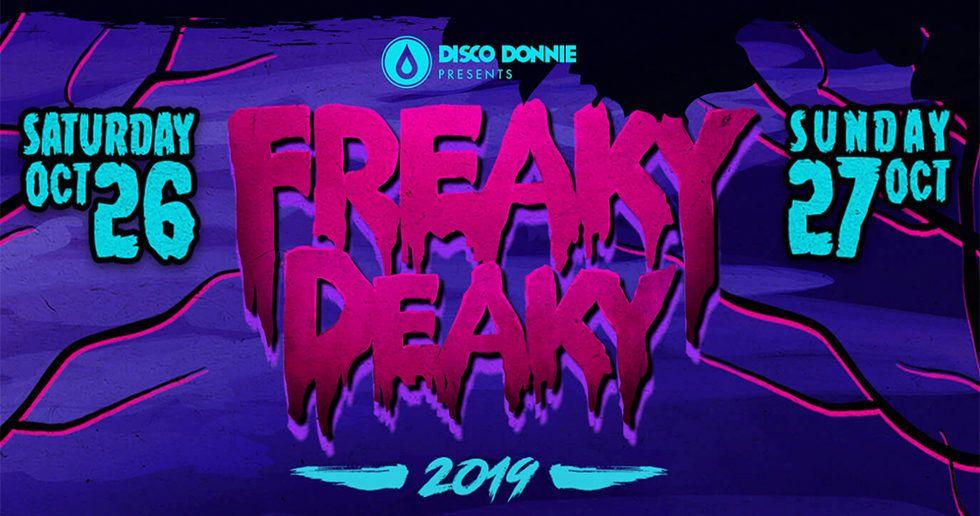 freakydeakytexas2019