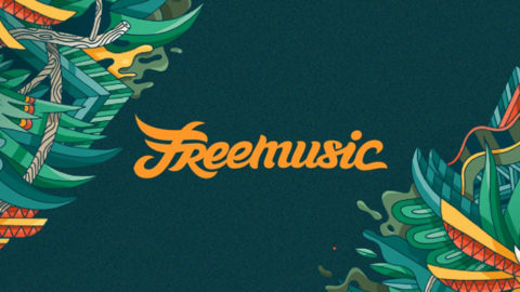 freemusic-2019-featured