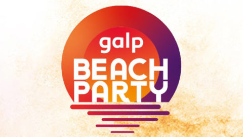 galp-beach-party-2019-featured
