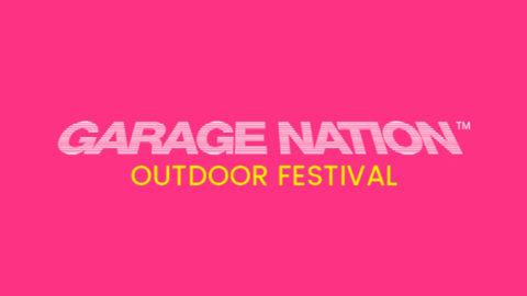 garage-nation-2019-featured