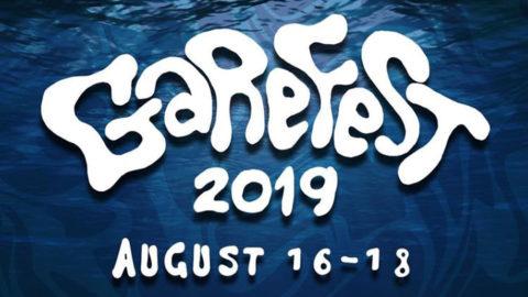 garefest2019