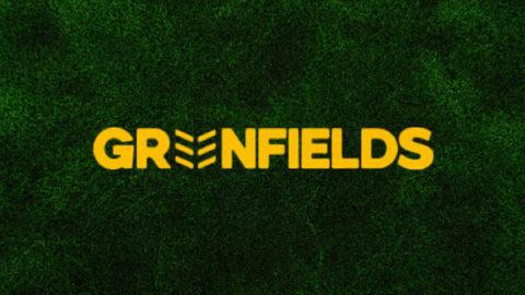 greenfields-open-air-2019-featured