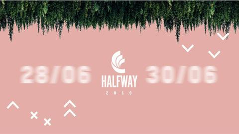 Halfway_Feature_2019