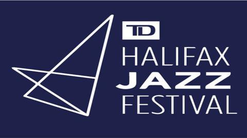HalifaxJazz_Feature_2019