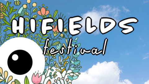 hifields-2019-featured