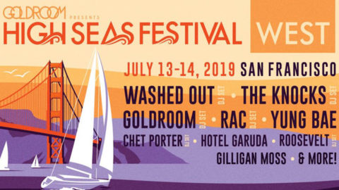 highseasfestivalwest2019