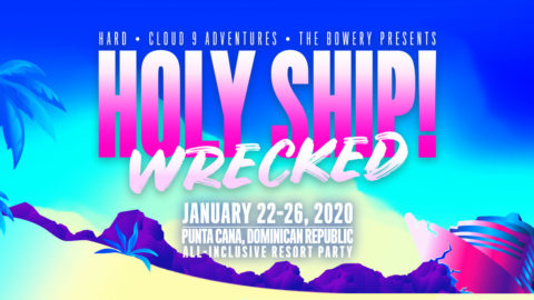 holy-ship-wrecked-2020-featured