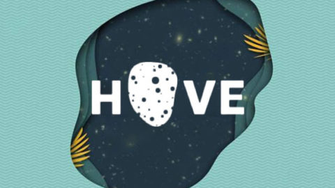hove-music-festival-2019-featured