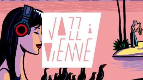 jazz-a-vienne-2019-featured