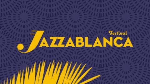 jazzablanca-2019-featured