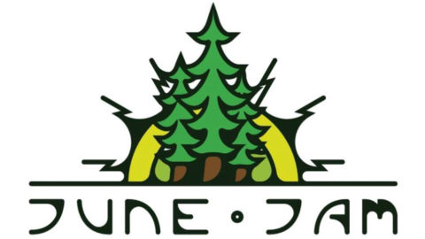JuneJam_Feature_2019